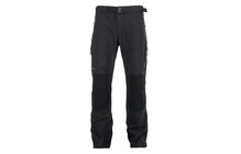 Schöffel Men's Summit Pants M black